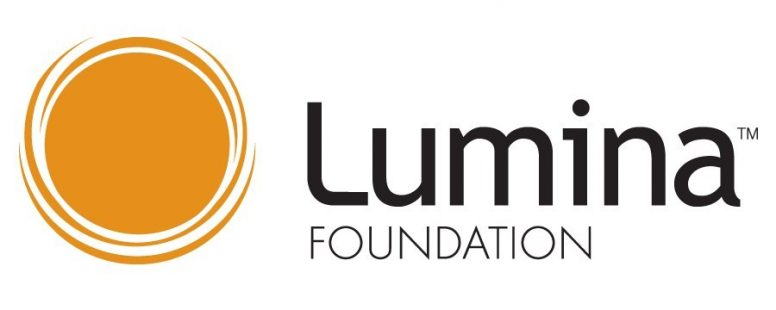 Pay Our Interns receives a $200,000 grant from Lumina Foundation to investigate inequities in internship economy